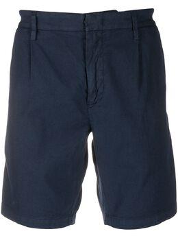 Dondup chino shorts UP522LS0002PTD