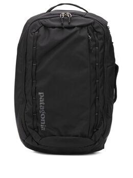 Patagonia походный рюкзак 48295