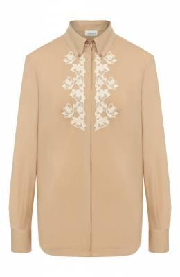 Рубашка La Perla 0049350