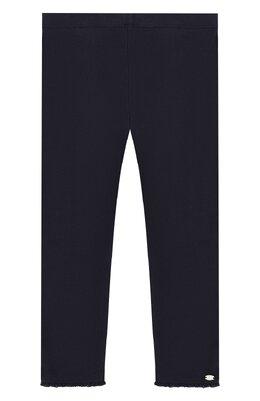Хлопковые брюки Tartine Et Chocolat TP24001/4A-5A