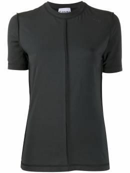 Ganni short-sleeve T-shirt T2513