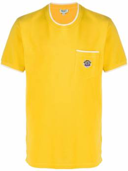 Kenzo Tiger Pocket T-shirt F655TS0014BA