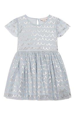 Платье Stella McCartney 596503/S0KE2
