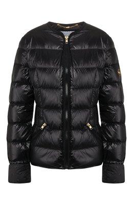 Пуховая куртка Escada Sport 5031801