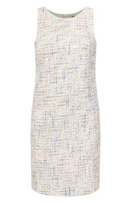 Платье Emporio Armani 3H2A69/2NWIZ