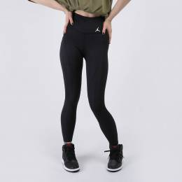 Леггинсы Jordan Women's Leggings CQ6675-010