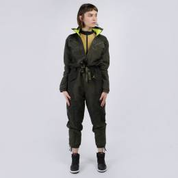 Комбинезон Jordan Women's Flight Suit CQ6655-222