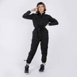 Комбинезон Jordan Women's Flight Suit CQ6655-010