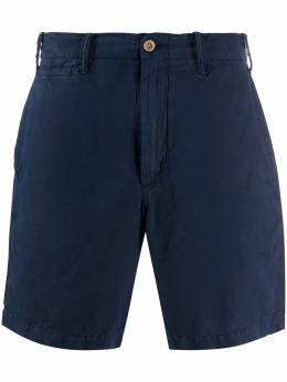 Polo Ralph Lauren fitted chino shorts 710795010