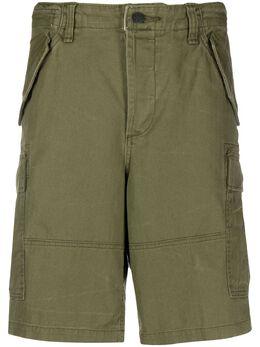 Polo Ralph Lauren шорты карго 710786514