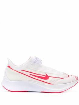 Nike Zoom Fly 3 low-top sneakers AT8241