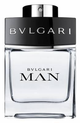 Туалетная вода Bvlgari Man BVLGARI 97102BVL