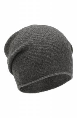 Кашемировая шапка Not Shy 3504040C