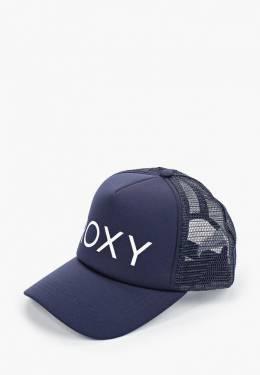 Бейсболка Roxy ERJHA03676