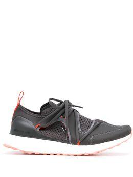 Adidas by Stella McCartney кроссовки Ultra Boost EG1073