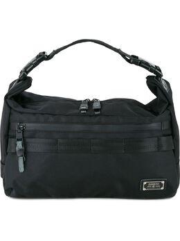 As2ov большая многофункциональная сумка 'Cordura Dobby' 06141110