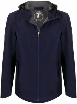 Save The Duck куртка с капюшоном D3841U