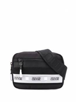 Versace Jeans Couture branded belt bag E1YVBB8671507