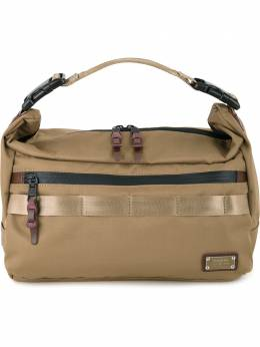 As2ov сумка с верхней ручкой 06141165