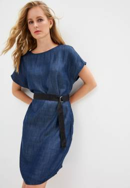 Платье Emporio Armani 3H2A99 2D5AZ