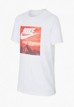 Футболка Nike CT2627