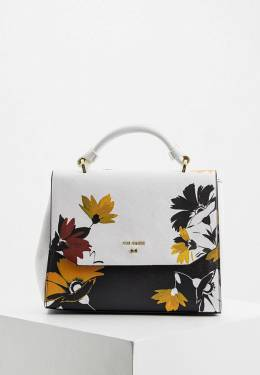 Сумка Ted Baker London 229466