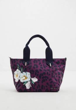 Сумка Ted Baker London 229438