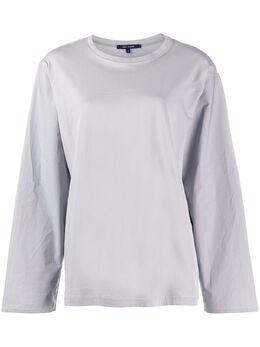Sofie D'hoore футболка Tess свободного кроя TESSJCO