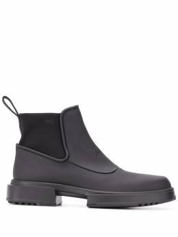 Camper ботинки по щиколотку Nerf K300317