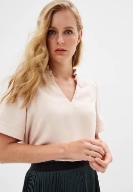Блуза Emporio Armani 3H2K73 2NXLZ