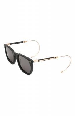 Солнцезащитные очки Matsuda M2043 MBK