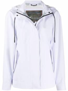 Moose Knuckles спортивная куртка с капюшоном M10LJ111160156674