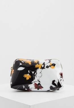 Косметичка Ted Baker London 229348