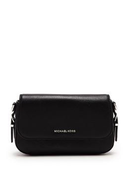Маленькая сумка Bedford Legacy MICHAEL Michael Kors 984189192
