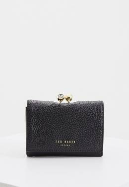 Кошелек Ted Baker London 158439