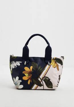 Сумка Ted Baker London 229485