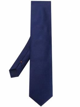 Altea галстук в горох 1221