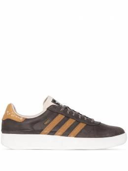 Adidas кеды Munchen MIG BY9805