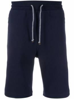 Brunello Cucinelli шорты из джерси M0T353242GCD325