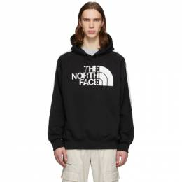The North Face Black Ambition Hoodie NF0A4AAH