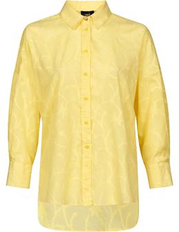 Рубашка Roberto Cavalli Class