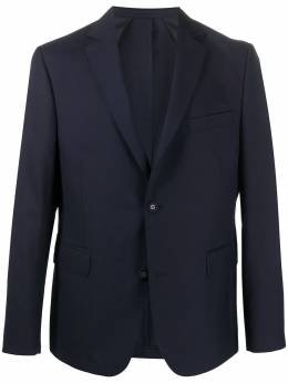 Officine Generale однобортный пиджак S20MTLG406R
