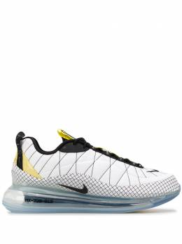 Nike кроссовки MX 720-818 CI3871