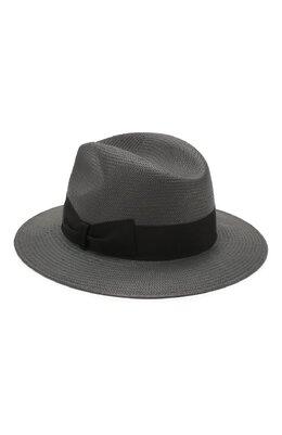 Шляпа Dolce&Gabbana GH640A/G3UAJ