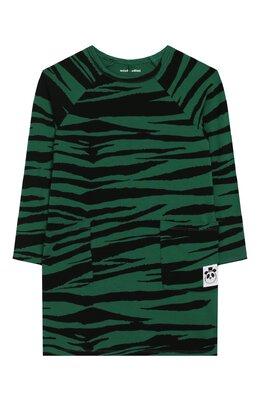 Платье Mini Rodini 20250131