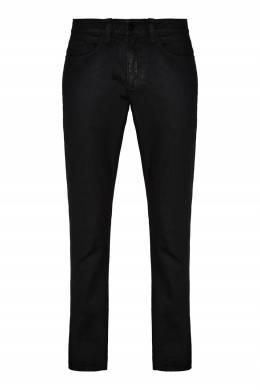 Черные джинсы Calvin Klein 596189271
