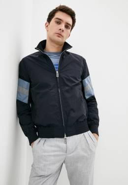 Куртка Emporio Armani 3h1bm4 1NKBZ