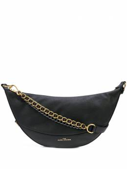 Marc Jacobs мини-сумка Eclipse M0016233001