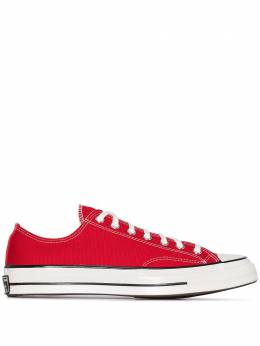 Converse Chuck 70mm low top sneakers 164949C