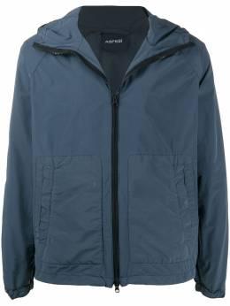 Aspesi zipped-up jacket I850F973
